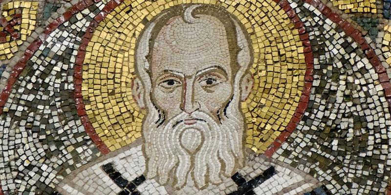 Palermo mosaico